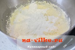 keks-s-kizilom-finikami-06
