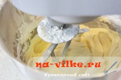 keks-s-kizilom-finikami-07
