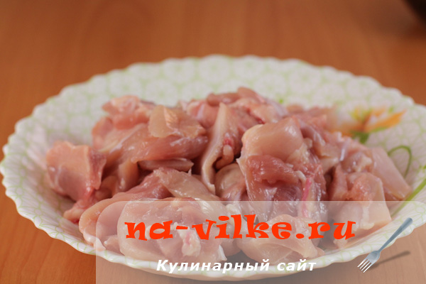 kurica-v-karameli-1