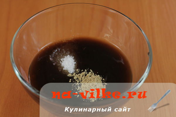 kurica-v-karameli-2