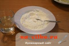 lukovie-koltca-04