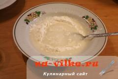 lukovie-koltca-05