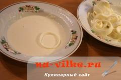 lukovie-koltca-06
