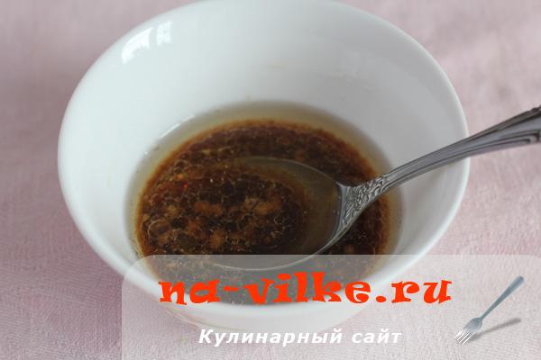 ovoshi-v-souse-2