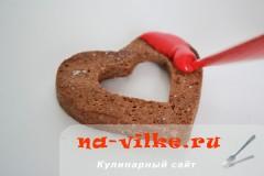 pechenija-valentinki-06