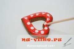 pechenija-valentinki-07