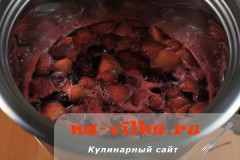 pirozhnoe-s-tcvetkom-04