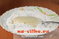 pirozhnoe-s-tcvetkom-05