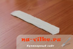 pirozhnoe-s-tcvetkom-07