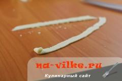 pirozhnoe-s-tcvetkom-08