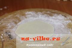 pirozhnoe-s-tcvetkom-12