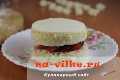 pirozhnoe-s-tcvetkom-13