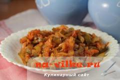 rassolnik-ovoshnoy-5