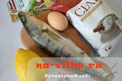 riba-v-soli-01