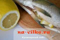riba-v-soli-03