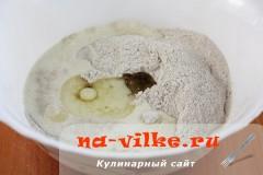 rzhanie-pirozhki-03