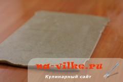 rzhanie-pirozhki-05
