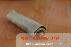 rzhanie-pirozhki-07