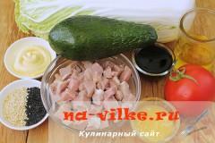salat-iz-pekinskoy-01