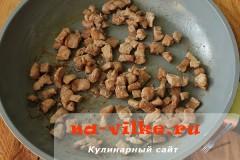 salat-iz-pekinskoy-02