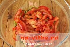 salat-iz-pekinskoy-06