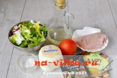 salat-s-kurinym-file-01