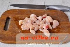 salat-s-kurinym-file-02