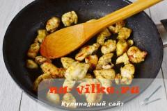 salat-s-kurinym-file-04