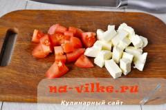 salat-s-kurinym-file-05