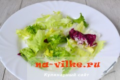 salat-s-kurinym-file-06