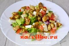salat-s-kurinym-file-08