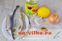 seld-v-multivarke-01