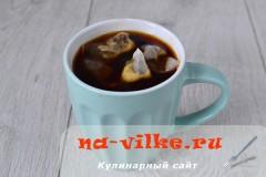 seld-v-multivarke-06