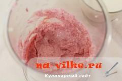 smuzi-klubnika-tvorog-5