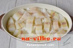zapekanka-ris-riba-03