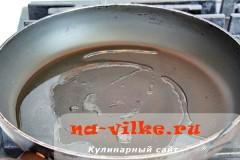 zharenaja-kartoshka-03