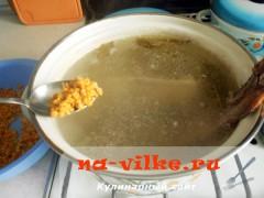 gorohoviy-sup-02