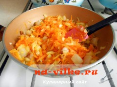 gorohoviy-sup-04
