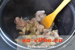 indeyka-v-multi-s-ovoshami-2