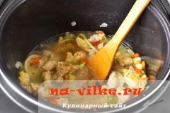 indeyka-v-multi-s-ovoshami-5
