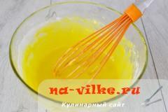 klafuti-s-vishney-04