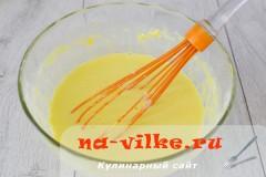klafuti-s-vishney-05