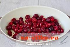 klafuti-s-vishney-06