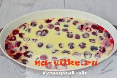 klafuti-s-vishney-07