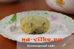kotleti-s-kartofelem-kapustoy-4