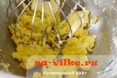 limonnoe-pechenie-02