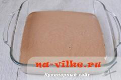 mannik-v-mikrovolnovke-07