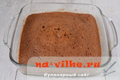 mannik-v-mikrovolnovke-08