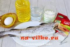 mintay-v-kljare-01