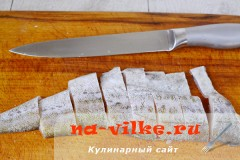 mintay-v-kljare-03